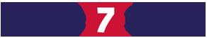 Square7 Media