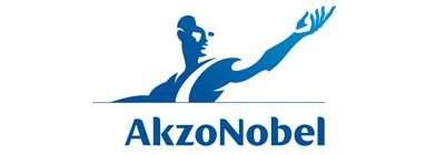 Alzo Nobel
