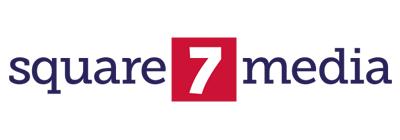 Square 7 Media