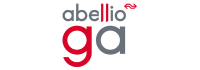 Abellio Greater Anglia