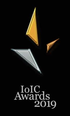 IOIC-Awards-2019