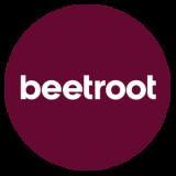 beetroot-660033-300